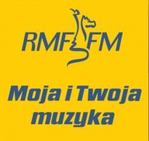 Logo akcji Moja i Twoja muzyka