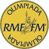 Logo Olimpiady FM