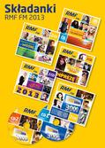 Składanki RMF FM 2013