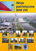 Akcje patriotyczne RMF FM