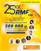 25 lat RMF FM link=