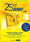 Płyta RMF na 25 lat link=