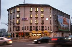 Oddział RMF FM Warszawa