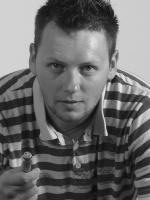 Daniel Wołodźko