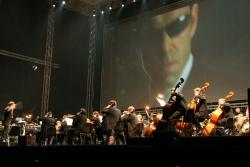 Festiwal Muzyki Filmowej 2008