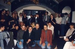 6-lecie RMF FM