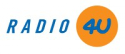 Logotyp Radio 4U