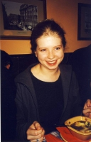 Dominika Łańcucka
