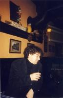 Robert Stanilewicz