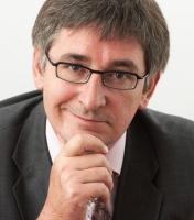 Marek Dworak