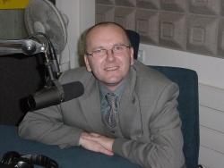 Kazimierz Gródek