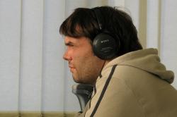 Tomasz Gańko