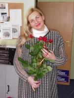Katarzyna Gramse-Matusiak