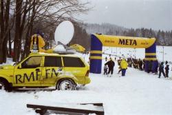 Olimpiada FM 1999