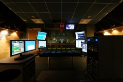 Trzecie radio: Reżyserka RMF FM