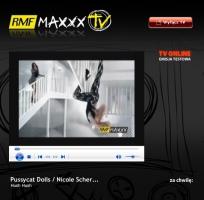 RMF MAXXX.TV